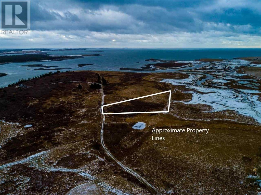 Lot 15 Short Cliff Point Road