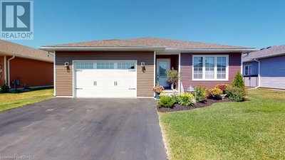 29 HURON HEIGHTS Drive