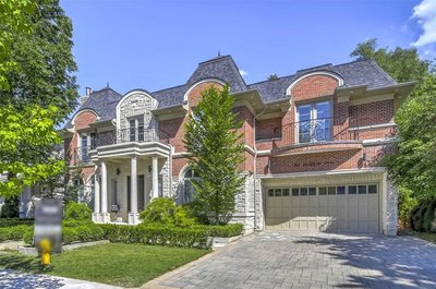 93 Larkfield Dr Toronto, ON - M3B2H6