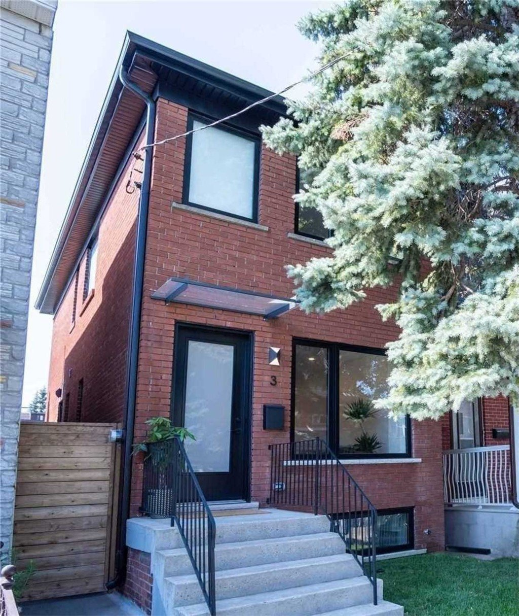 3 Chesley Ave