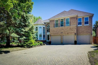 668 Exceller Circ Newmarket, ON - L3X1P4
