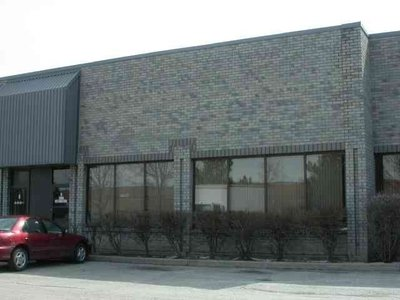 1210 Lorimar Dr Mississauga, ON - L5S 1R4