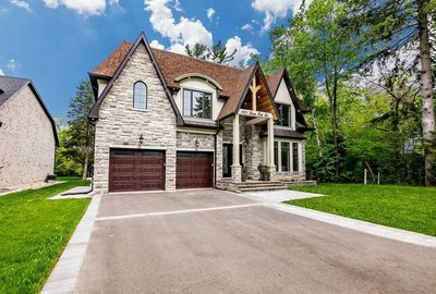 1051 Lorne Park Rd Mississauga, ON - L5H 2Z9