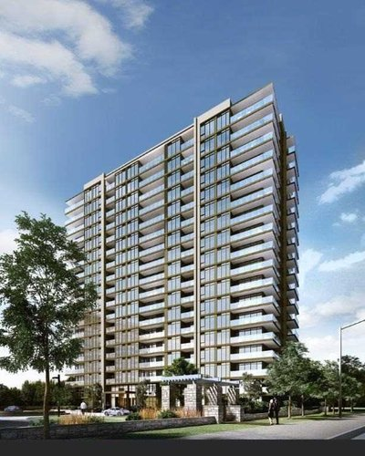 1035 Southdown Rd Mississauga, ON - L5J0A2