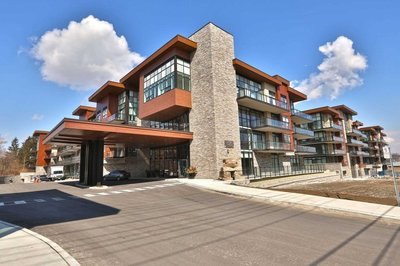 1575 Lakeshore Rd W Mississauga, ON - Lbj 0B1