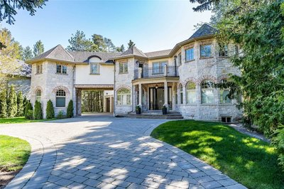 1188 Garden Rd Mississauga, ON - L5H 3J6