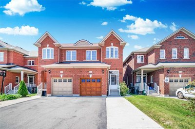 4673 Centretown Way Mississauga, ON - L5R0E1