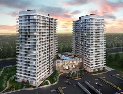 4675 Metcalfe Ave Mississauga, ON - L5M 4N7