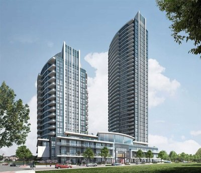 65 Watergarden Dr Mississauga, ON - L5R0E4