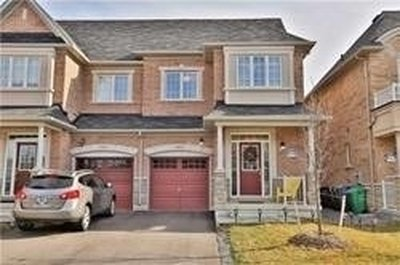 5601 Meadowcrest Ave Mississauga, ON - L5M 0V1