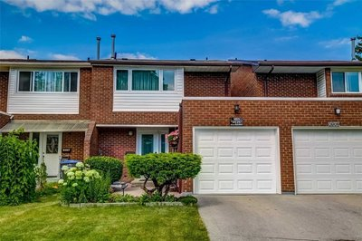 3071 Haines Rd Mississauga, ON - L4Y4B2