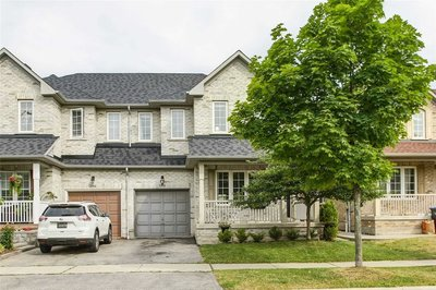 3168 Workman Dr Mississauga, ON - L5M6K8