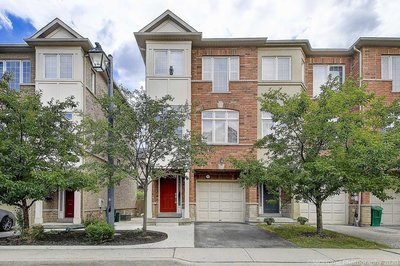 4222 Dixie Rd Mississauga, ON - L4W1M6