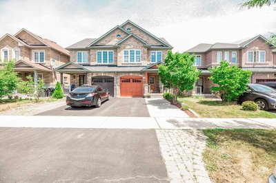 5291 Roadside Way Mississauga, ON - L5M0H9