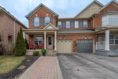 3977 Janice Dr Mississauga, ON - L5M7Y3