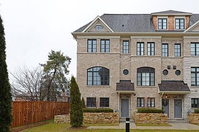 2023 Queensborough Gate Mississauga, ON - L5M0X9